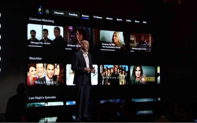 Amigos, la oficina y anuncios: detalles sobre el servicio de transmisión Peacock de NBC