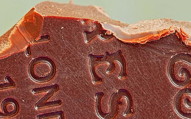 チョコレートはスーパーフードではありません(しかし、それでもスーパーフードです)