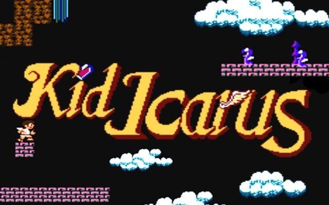 Tìm một trò chơi cho NES trên gác mái của anh ấy. Hóa ra là đồ hiếm và được bán với giá 9.000 đô la