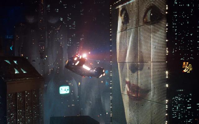 Lawrence G.Paull, visionnaire nominé aux Oscars derrière Blade Runner, Retour vers le futur, décède à 81 ans