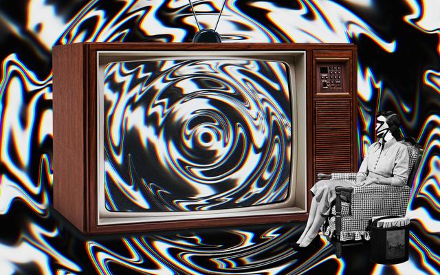 द बेस्ट शिट वी स्ट्रीम से पहले वी रन आउट टीवी