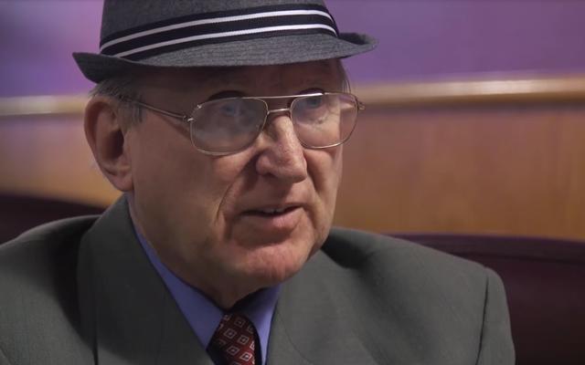 Нацист добился выдвижения Республиканской партии на место в Конгрессе по региону Чикаго