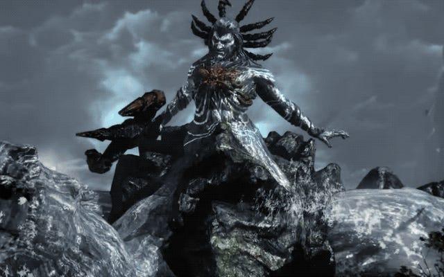 Это бесплатные игры для PS Plus и Xbox Live, которые появятся на PlayStation 4 и Xbox One в сентябре.