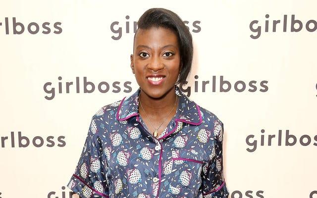 Lei è un capo: Harper's Bazaar nomina Nikki Ogunnaike il suo nuovo direttore digitale