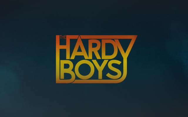 Novedades de Hulu en diciembre de 2020