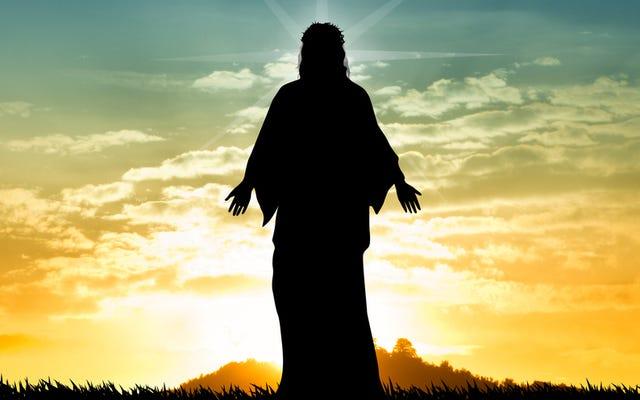 Ba Anh Chàng Tin Là Thần: Thí Nghiệm Kiểm Tra Nghịch Lý Cực Kỳ Khó Tưởng Tượng Nhất