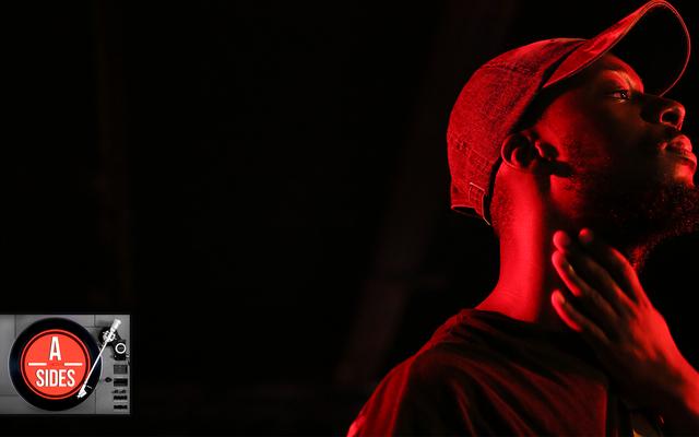 5 nouvelles sorties musicales que nous adorons: Whispery lo-fi, chansons d'amour de transition de genre et ambiance Afrobeat