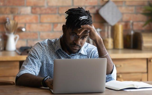 आपको अपने रुके हुए छात्र ऋण पर मासिक भुगतान क्यों नहीं करना चाहिए (भले ही आप कर सकते हैं)