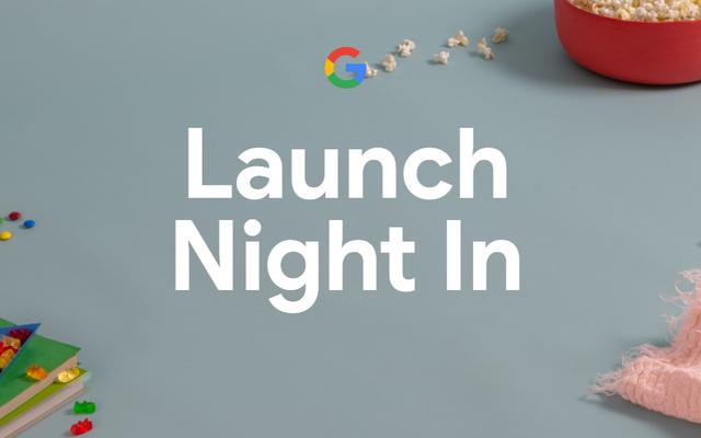 Google 30 सितंबर को एक नया Chromecast, स्मार्ट स्पीकर और पिक्सेल फ़ोन की घोषणा करेगा