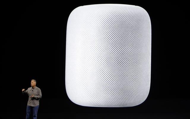 Coolest Stuff Apple ประกาศในวันนี้ที่ WWDC 2017