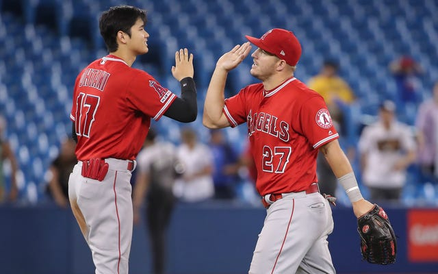 MLBプランは、最高賃金を目指した賃金カットで選手組合を分裂させることを目指している