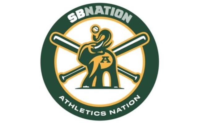 SB Nation Aのブロガーは、カイラー・マレーに「重大な怪我」を負わせたいとツイートした後、手放す