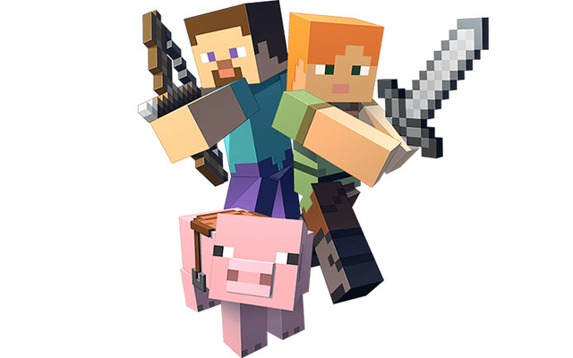 La película de Minecraft ha perdido a su escritor y director
