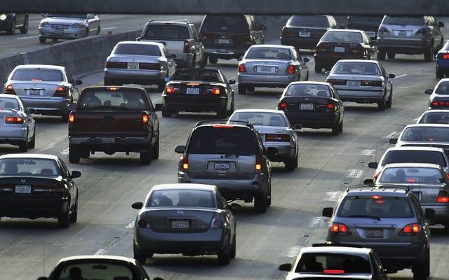 Naruszenie danych firmy Geico Pozwól cyberprzestępcom ukraść numery prawa jazdy klientów