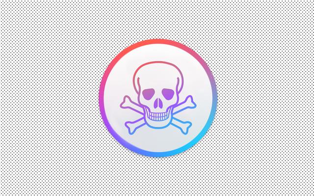 ええと、それらの「iTunesの死」の噂はより現実的に見え始めています
