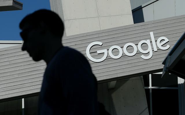 Google Haritalar Artık Berbat İşiniz Hakkında Negatif Yorumlar Göndermenize İzin Vermiyor