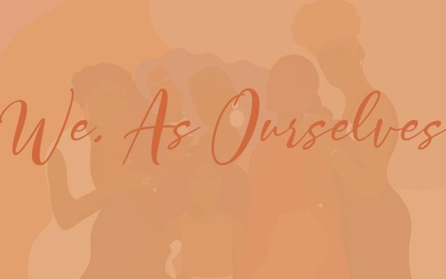We, As Ours yourself: Me Too, Time's Up và Trung tâm Pháp luật Phụ nữ Quốc gia Phát động Chiến dịch Landmark để hỗ trợ những người da đen sống sót