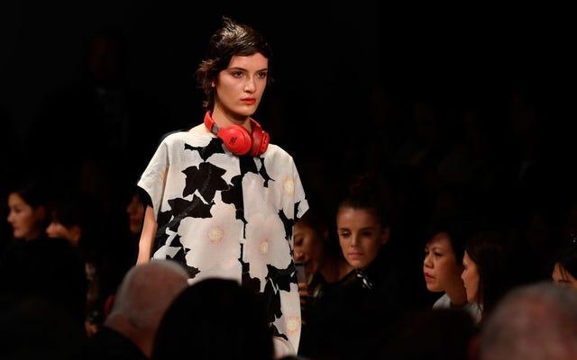 Style.com, Condé Nast'ın Siteye Milyonlarını Girmesinden Sonra Kapatılıyor