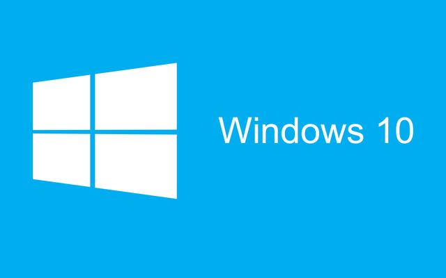 Windows 10 получает столь необходимые игровые улучшения сегодня