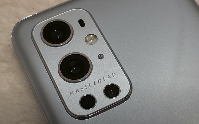 OnePlus Might Partner z firmą Hasselblad, aby zapewnić swojemu następnemu telefonowi flagowemu ogromną aktualizację aparatu