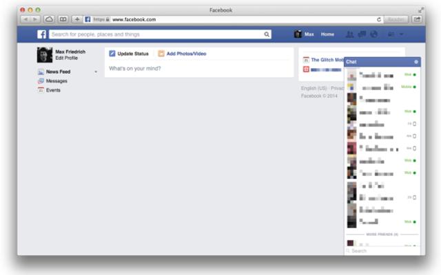 यह आपके फेसबुक न्यूज फीड को खत्म करने का समय है