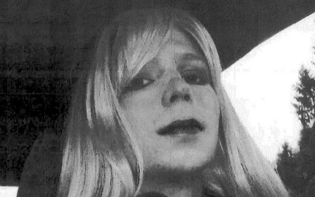 Les États-Unis libéreront Chelsea Manning le 17 mai, la personne responsable de la fuite de documents à Wikileaks