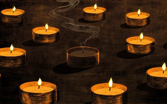 Tác động của COVID-19 đối với cộng đồng người da đen: Tưởng nhớ những người đã mất mạng [Đang cập nhật]
