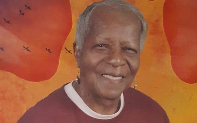 Vivre avec l'histoire: l'arrière-arrière-petite-nièce de Harriet Tubman veut que l'histoire des Noirs soit célébrée chaque mois