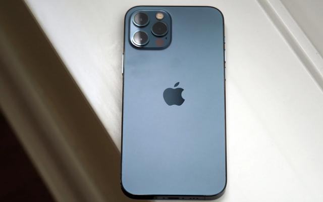 IOS 14 अद्यतन iPhone 12 कीड़े को प्रभावित करने वाले ग्रंथों और लॉक स्क्रीन को ठीक करने के लिए