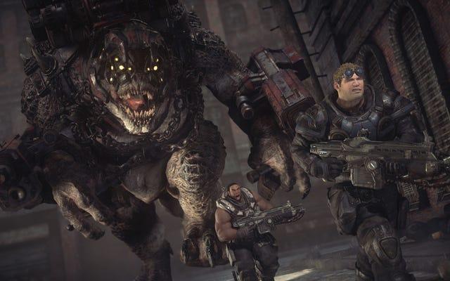 ผู้ก่อตั้ง Epic Games ตำหนิ Microsoft ที่พยายาม 'ผูกขาด' การเล่นเกมบนพีซี [UPDATE]
