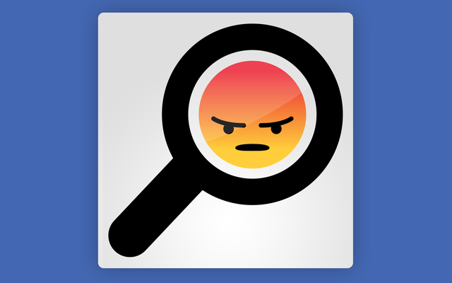 Facebook Got Mad at Us, Samsung Note 9 และ Ajit Pai: Best Gizmodo Stories of the Week