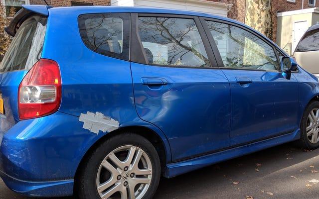 Quelles réparations de voiture en valent-elles la peine?