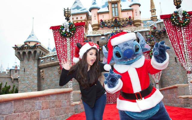 Hotel de Disneyland demandado por infestación de chinches