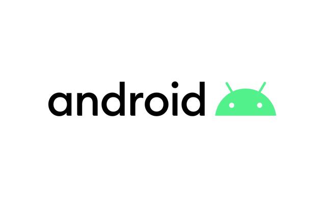 Android 10 sẽ ra mắt vào tuần tới