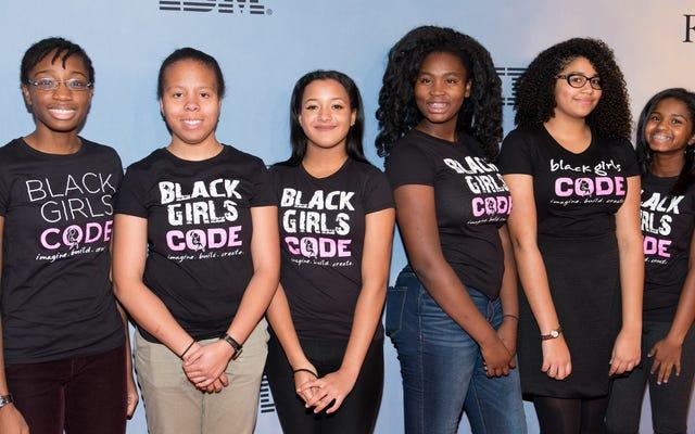 Lyft x Black Girlsコード:戦略的提携が同一賃金同一賃金に関する会話をどのように推進しているか