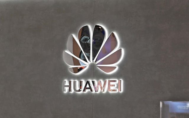伝えられるところによると、ARMはスタッフにHuaweiとの協力をやめるよう指示し、会社を厄介な立場に置いた