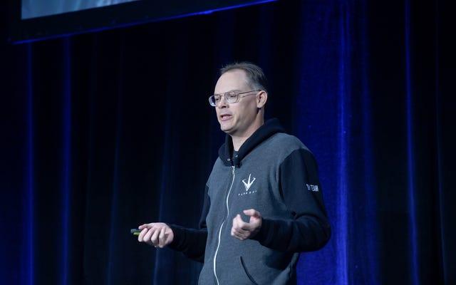 บอสของ Epic Games บอกว่าพวกเขาจะหยุดทำข้อยกเว้นหาก Steam ให้เงินแก่นักพัฒนามากขึ้น