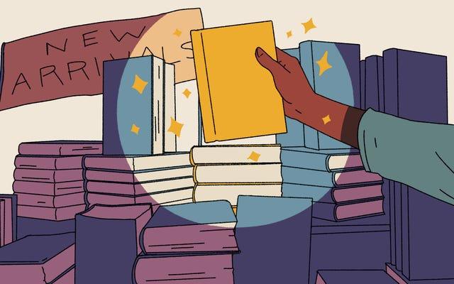 Una guida per principianti alla pubblicazione del tuo libro