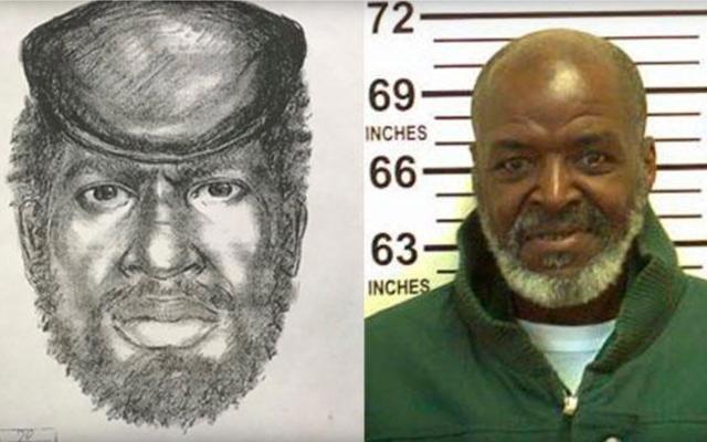NYPD Mencocokkan DNA pada Kasus Pemerkosaan 1994 Setelah Menyebut Korban sebagai Pembohong selama 2 Dekade