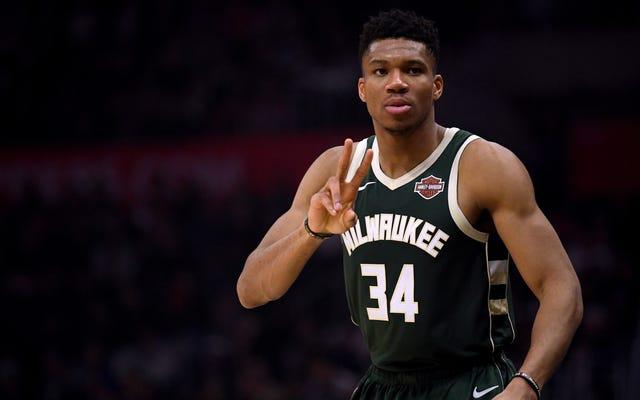 To oficjalne: gracze NBA przyjmują obniżkę wynagrodzenia, która może ich kosztować 654 miliony dolarów
