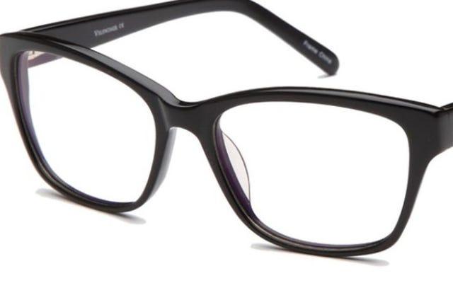 Los auriculares de realidad virtual son (en su mayoría) cómodos con gafas