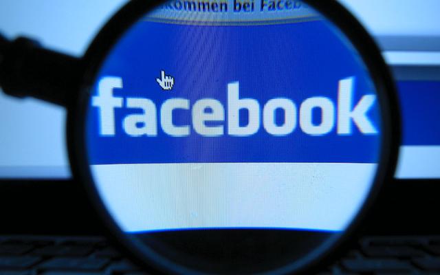 Facebook запустил некоторую спонсируемую Россией рекламу в медиа-контенте Gizmodo. Вот что мы об этом знаем