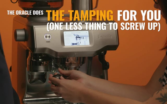 Le meilleur équipement de café [Mis à jour]