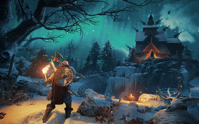 Ubisoft, Bugünün Dijital Vitrini Sırasında Suistimal Sorunlarını Çözmeyeceğini Söyledi