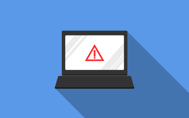 Exがあなたのアカウントに侵入するのを防ぐ方法