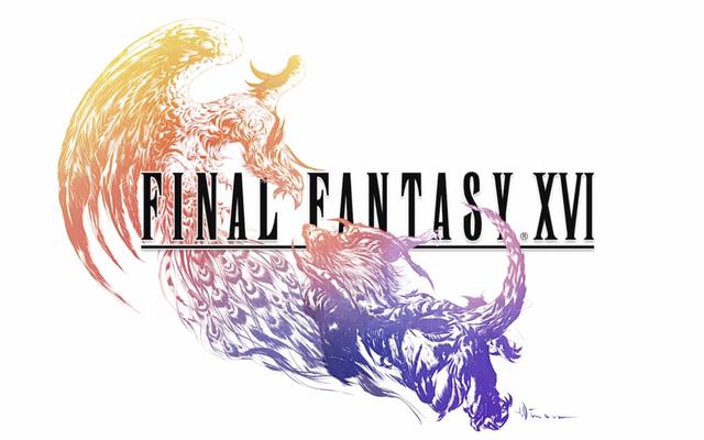 Final Fantasy XVI sắp có trên PS5 và PC
