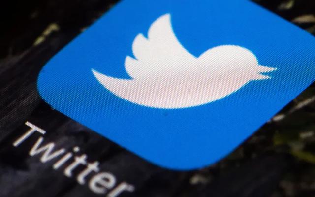 Twitter compte moins d'utilisateurs actifs sur sa plateforme que Facebook et Snapchat