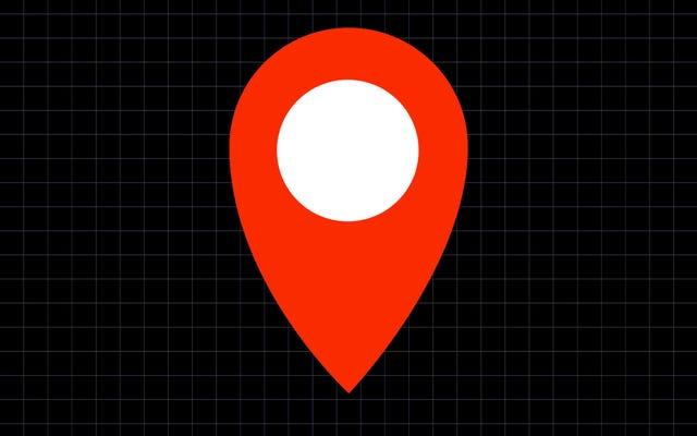 GPS信号をブロックすることは危険で、違法で、単純で、非常に安価です