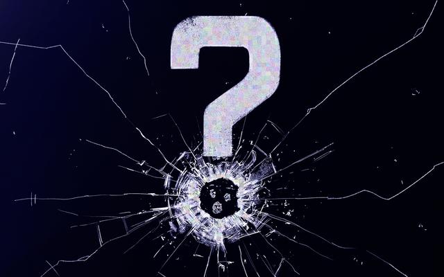 Envie-nos o maior momento do Black Mirror de 2017 e talvez possamos mandá-lo para Vegas