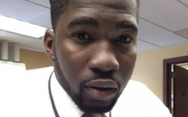 大学生がジョージア州の独房で死去。2人の職員が休職になりました